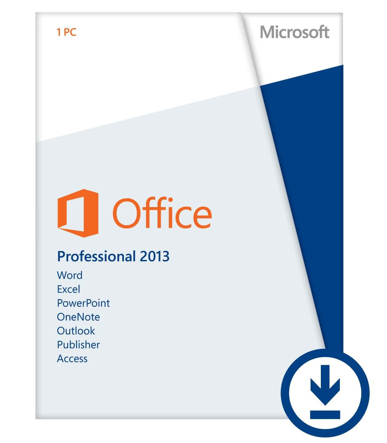 microsoft office 2013 crack software