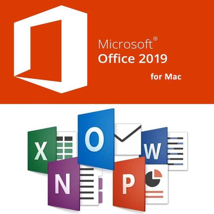 Dan Gift Shop One! Buy Office, Windows, Visual Studio!