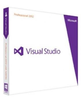 Dan Gift Shop One! Buy Microsoft Visual Studio